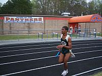 Grayson-Rams-Track-and-Field-Photo-Archives